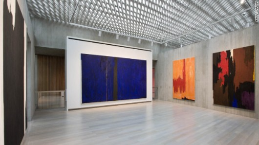 120409055015-arch-denver-clyfford-still-horizontal-gallery.jpg